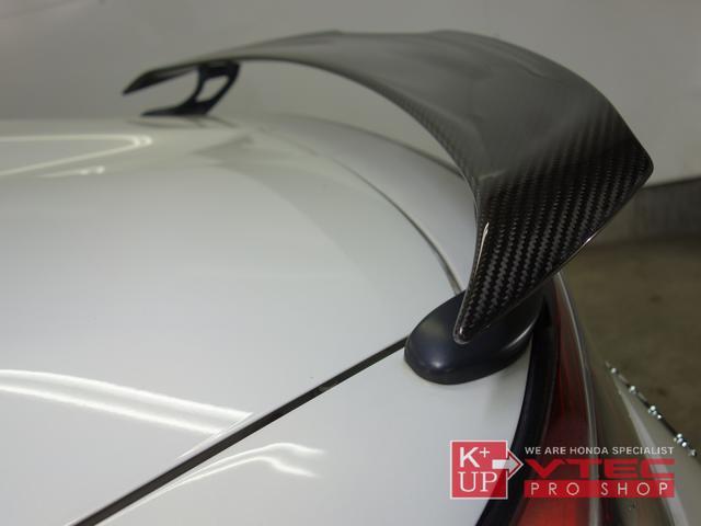 「ホンダ」「S660」「オープンカー」「埼玉県」の中古車48