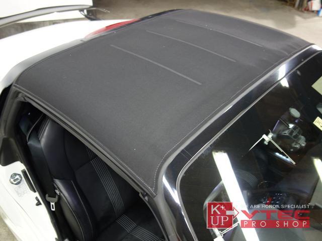 「ホンダ」「S660」「オープンカー」「埼玉県」の中古車54