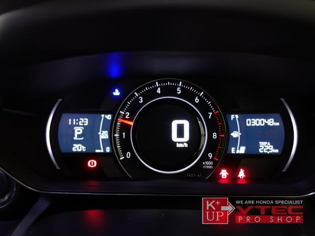 「ホンダ」「S660」「オープンカー」「埼玉県」の中古車56