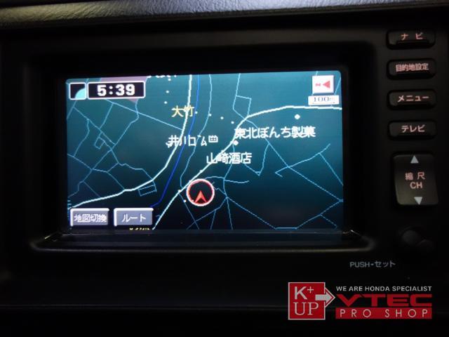 ベースグレード レカロシート TEIN車高調 禁煙車(13枚目)