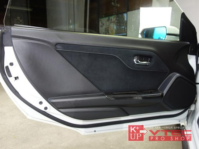 「ホンダ」「S660」「オープンカー」「埼玉県」の中古車58