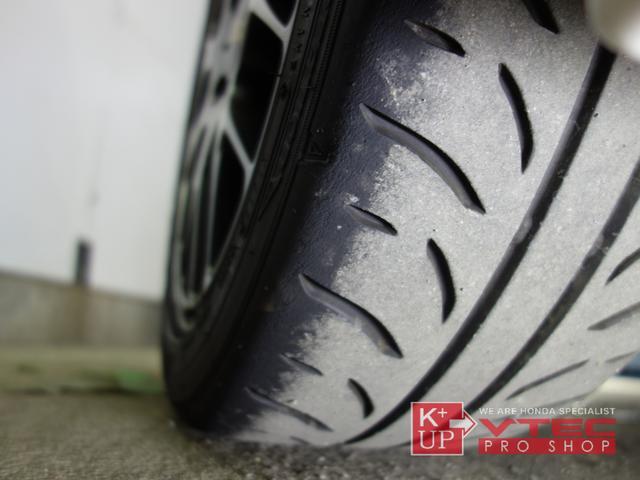 「ホンダ」「S660」「オープンカー」「埼玉県」の中古車72