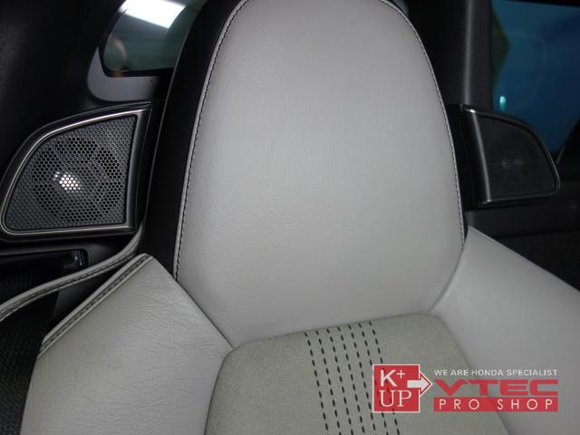 「ホンダ」「S660」「オープンカー」「埼玉県」の中古車75
