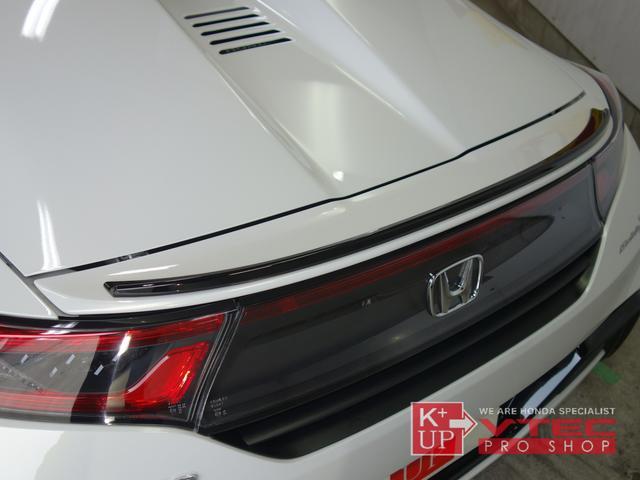 「ホンダ」「S660」「オープンカー」「埼玉県」の中古車40