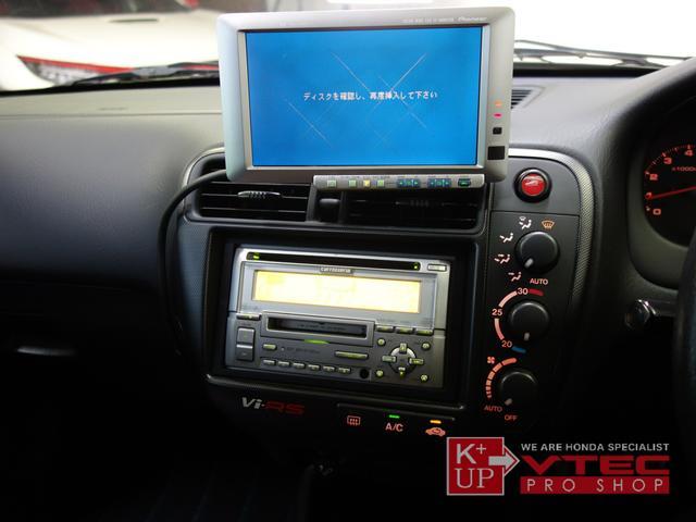 「ホンダ」「シビックフェリオ」「セダン」「埼玉県」の中古車57