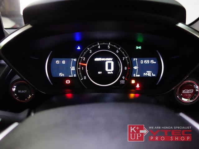 「ホンダ」「S660」「オープンカー」「埼玉県」の中古車44