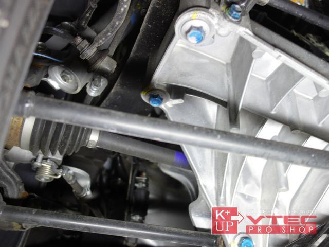 「ホンダ」「S660」「オープンカー」「埼玉県」の中古車66