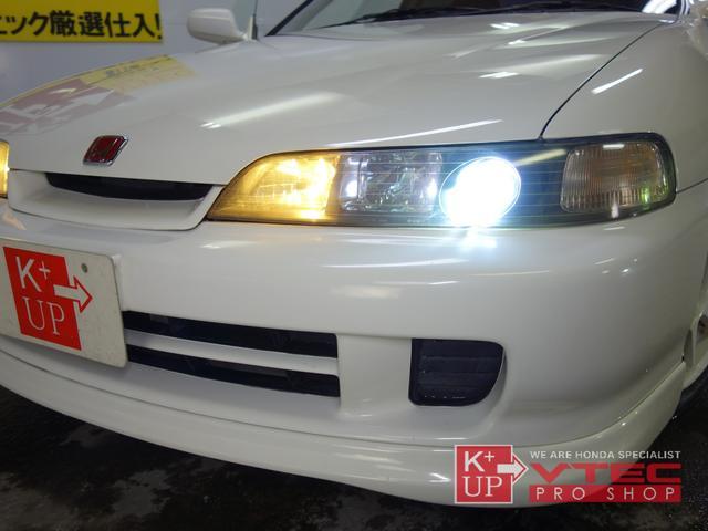 「ホンダ」「インテグラ」「セダン」「埼玉県」の中古車32