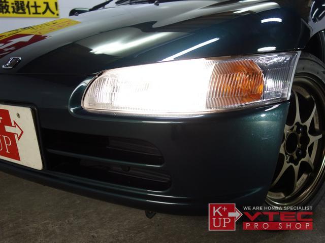 「ホンダ」「ビート」「オープンカー」「埼玉県」の中古車31