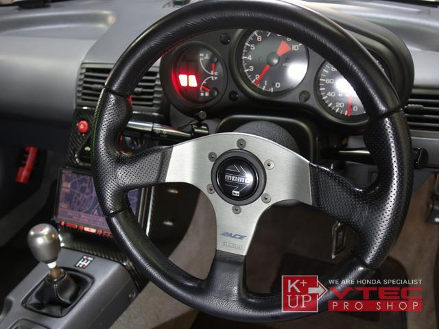 「ホンダ」「ビート」「オープンカー」「埼玉県」の中古車45