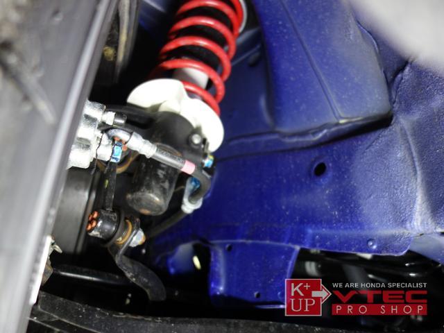 モデューロX HKSフラッシュエディター・44G仕様 Cディスプレイ バックカメラ アクティブスポイラー アドバンスドルームミラー 禁煙車 ユーロホーン 新車時保証書(19枚目)