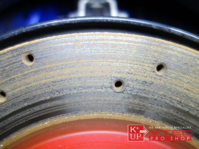 モデューロX HKSフラッシュエディター・44G仕様 Cディスプレイ バックカメラ アクティブスポイラー アドバンスドルームミラー 禁煙車 ユーロホーン 新車時保証書(68枚目)