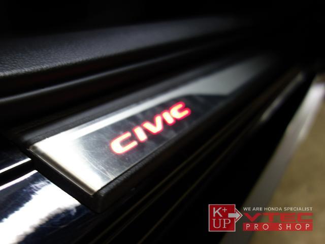 ハッチバック ホンダセンシング 後期型 1オーナー フルノーマル 禁煙車 純正ナビ・VXM-204VFi 前後ドラレコ 前後カメラ ETC2.0 6速マニュアル 新車時保証書(49枚目)