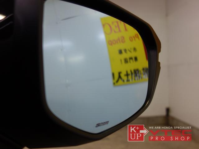 ハッチバック ホンダセンシング 後期型 1オーナー フルノーマル 禁煙車 純正ナビ・VXM-204VFi 前後ドラレコ 前後カメラ ETC2.0 6速マニュアル 新車時保証書(50枚目)