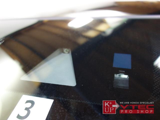 ハッチバック ホンダセンシング 後期型 1オーナー フルノーマル 禁煙車 純正ナビ・VXM-204VFi 前後ドラレコ 前後カメラ ETC2.0 6速マニュアル 新車時保証書(53枚目)