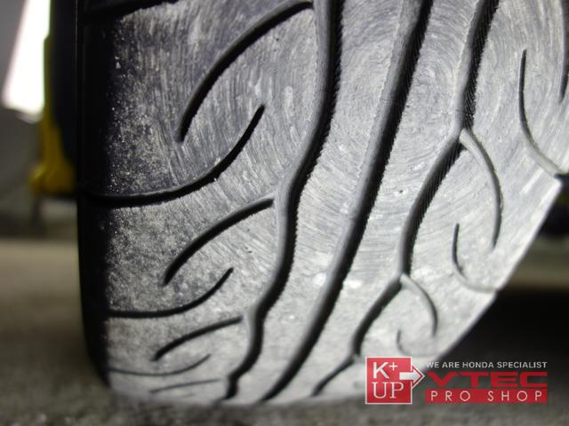α 無限グリル・ボンネット・Fフェンダー・Fリップ・Sスポイラー・ドライカーボンウィング 社外マフラー センターディスプレイ バックカメラ 禁煙車 純正OPフューエルリッド 無限フロアマット 6MT(18枚目)