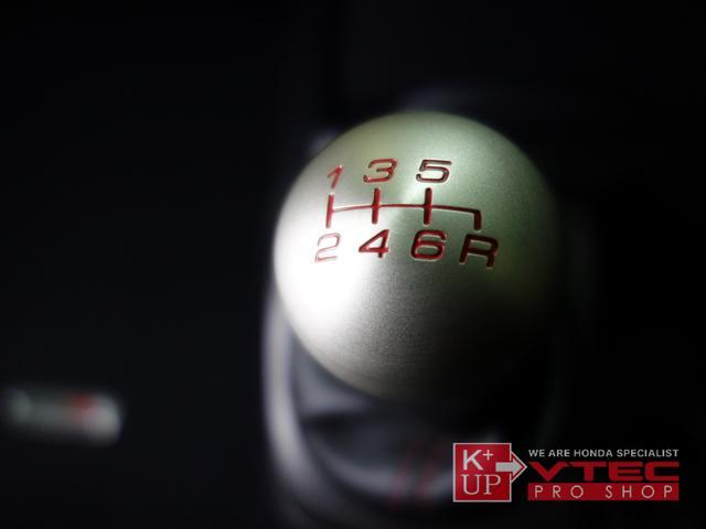 タイプR 後期最終型 社外ECU 無限フロントリップスポイラー 黒内装 禁煙車 ETC 電動格納ミラー キーレス(44枚目)