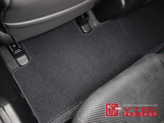 タイプR 後期最終型 社外ECU 無限フロントリップスポイラー 黒内装 禁煙車 ETC 電動格納ミラー キーレス(59枚目)