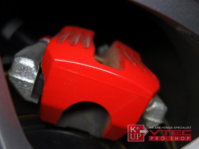 タイプR 後期最終型 社外ECU 無限フロントリップスポイラー 黒内装 禁煙車 ETC 電動格納ミラー キーレス(67枚目)