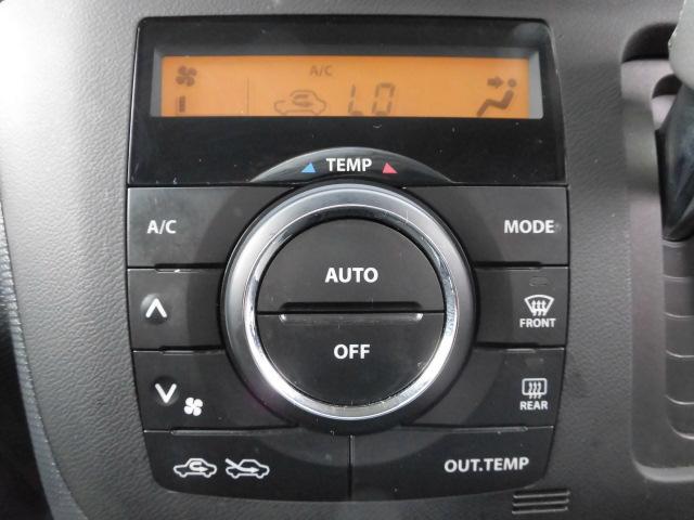 スズキ ソリオ ブラック&ホワイト 社外メモリーナビTV 両側自動ドア