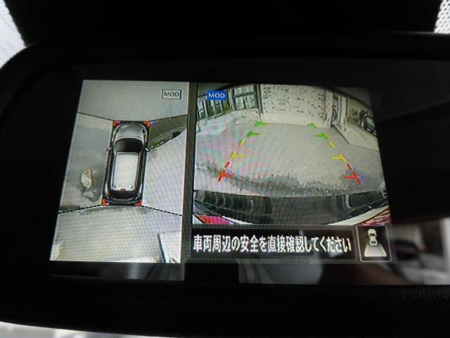 日産 ジューク 15RX Vセレクション 後期型 純正メモリーナビTV