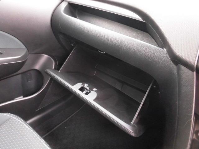 スズキ スイフト RS-DJE 後期型 スマートキー パドルシフト