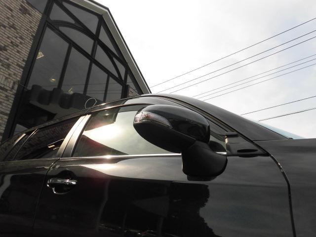 トヨタ カローラフィールダー 1.5G ダブルバイビー 後期型 HDDナビ LEDライト