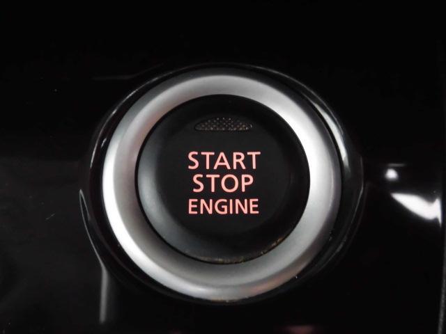 日産 デイズルークス ハイウェイスター X 自動ドア アラウンドビューモニター