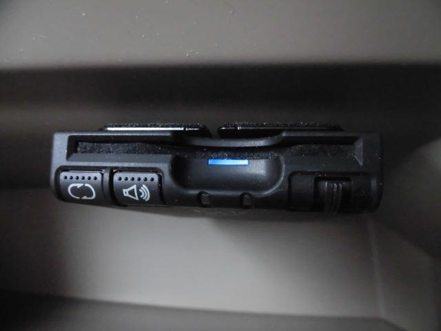 ホンダ N BOX G・Lパッケージ 自動ドア スマートキー ETC