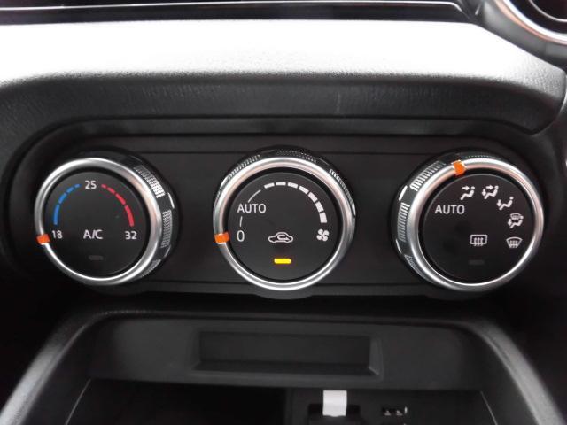 マツダ ロードスター Sスペシャルパッケージ F6速 メモリーナビ LEDライト