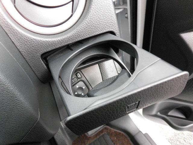 日産 デイズルークス ハイウェイスター X 後期型 自動ドア アラウンドビューM