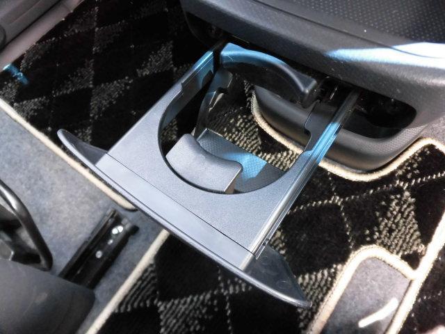 スズキ ソリオバンディット Jスタイル 後期型 両側自動ドア キセノン スマートキー