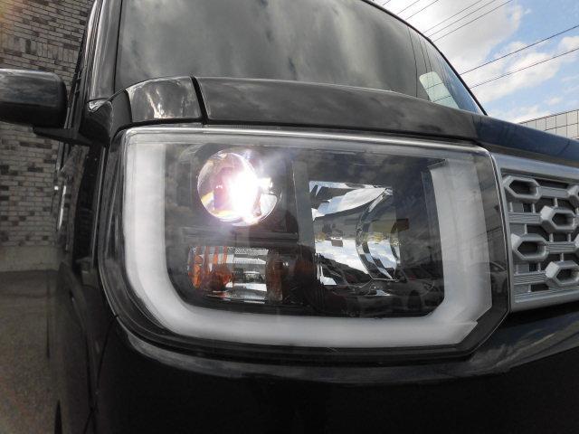 ダイハツ ウェイク L SA メモリーナビTV Bカメラ 自動ドア LEDライト