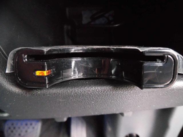 ダイハツ ウェイク L SA LEDライト 自動ドア スマートキー ETC