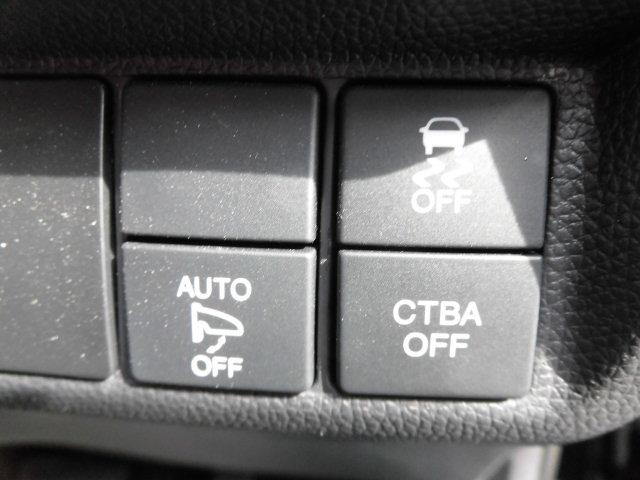 ホンダ フィット 13G・Sパッケージ LEDライト スマートキー CTBA