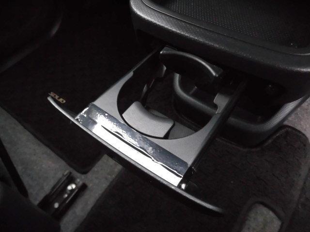 S-DJE 後期型 社外ナビTV 両側自動ドア キセノン(16枚目)