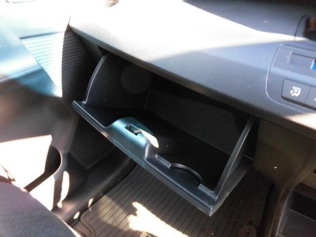 ホンダ フリード G ジャストセレクション 後期型 自動ドア スマートキー