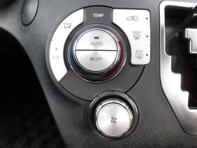 G 両側自動ドア スマートキー ブレーキサポート(14枚目)