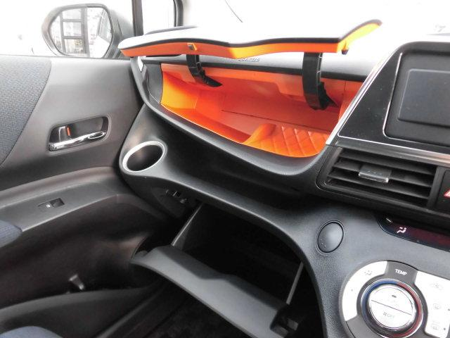 G 両側自動ドア スマートキー ブレーキサポート(15枚目)