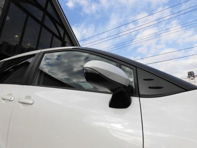 G 両側自動ドア スマートキー ブレーキサポート(19枚目)