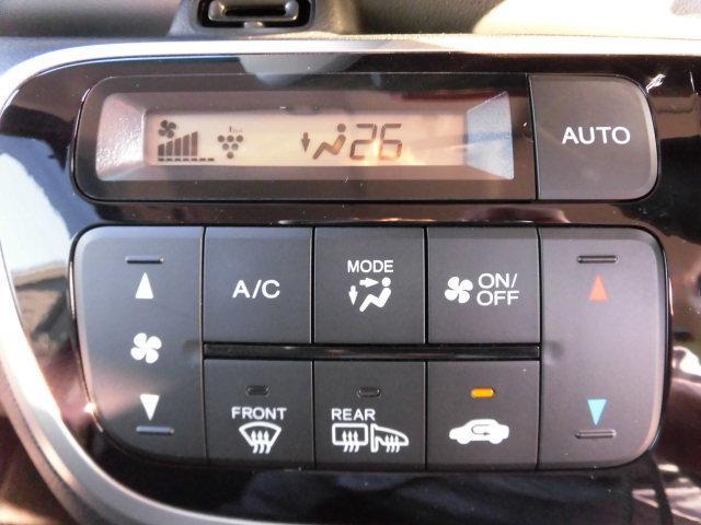 ホンダ N BOXカスタム G SSブラックスタイルパッケージ 4WD 後期型