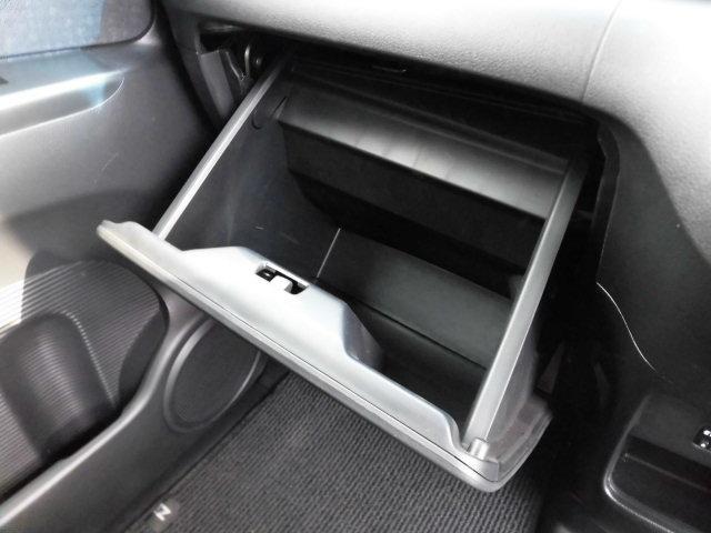 ホンダ N BOXカスタム G・Lパッケージ 後期型 自動ドア キセノン ETC