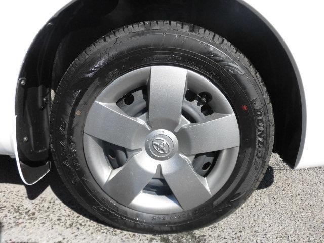 トヨタ シエンタ DICE ワンオーナー HIDライト キーレス ウィンカーM