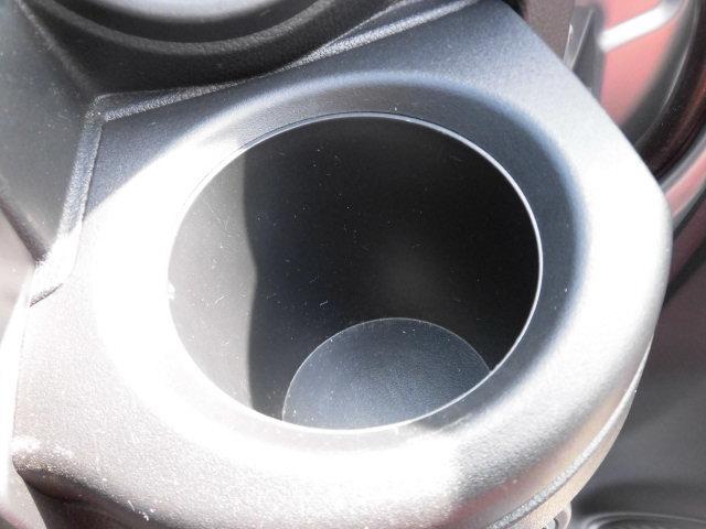 アクティバG ターボ SAII スマートキー LEDライト(16枚目)