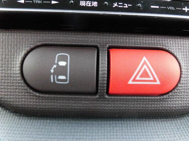 トヨタ スペイド F モデリスタフルエアロ 社外ナビTV 自動ドア