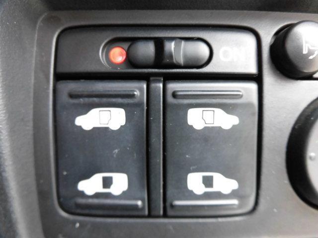 ホンダ フリード G ジャストセレクション 後期型 AW 両側自動ドア