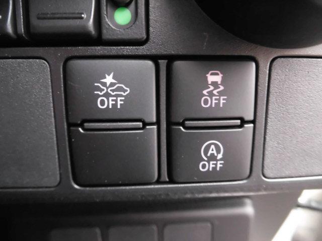 カスタムG S 両側自動ドア LEDライト スマートキー(16枚目)
