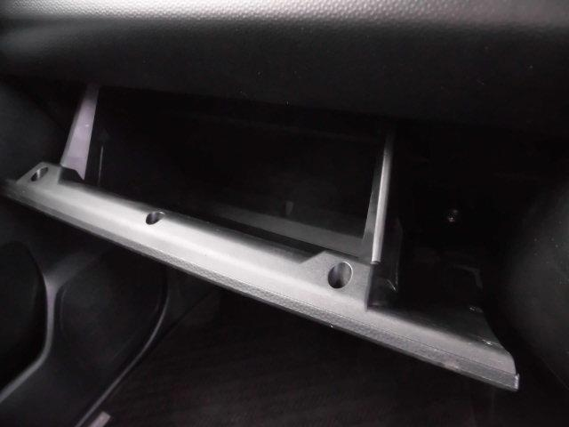 カスタムG S 両側自動ドア LEDライト スマートキー(20枚目)