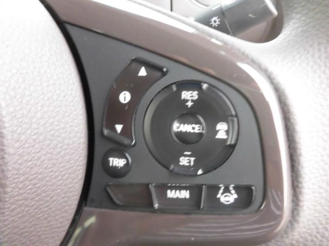 G・Lホンダセンシング 現行型 4WD 自動ドア(16枚目)