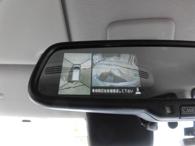 ハイウェイスター Gターボ 後期型 純正メモリーナビTV(16枚目)